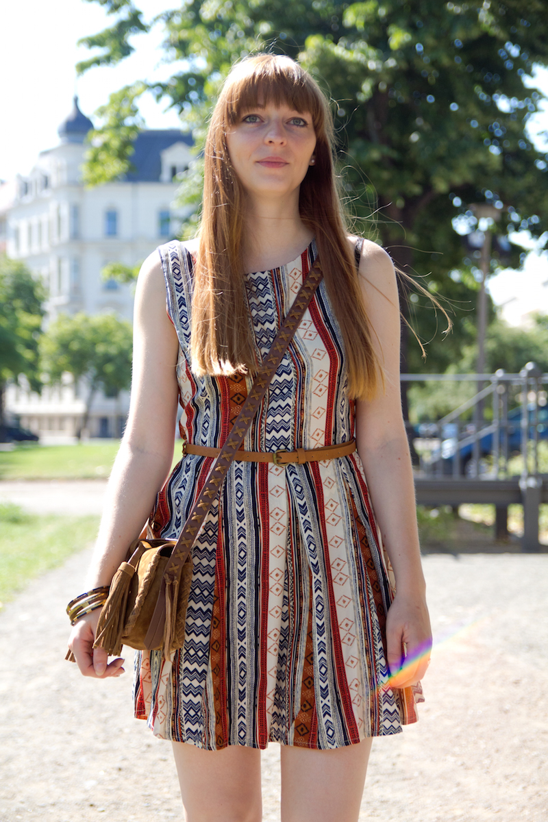 boho dress, summer, bohemian, Outfit, style