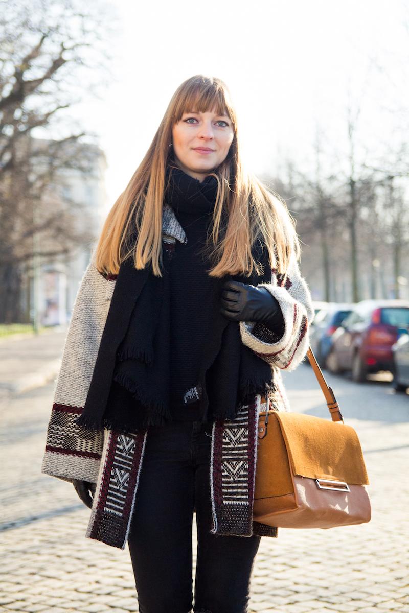 Details, detail, Blogger, Outfit, Modeblogger, Look, Winter, what to wear, wie warm halten, stylish im winter