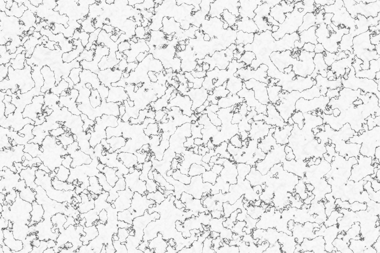 marble, wallpaper, desktop hintergrund, Marmor, desktop background