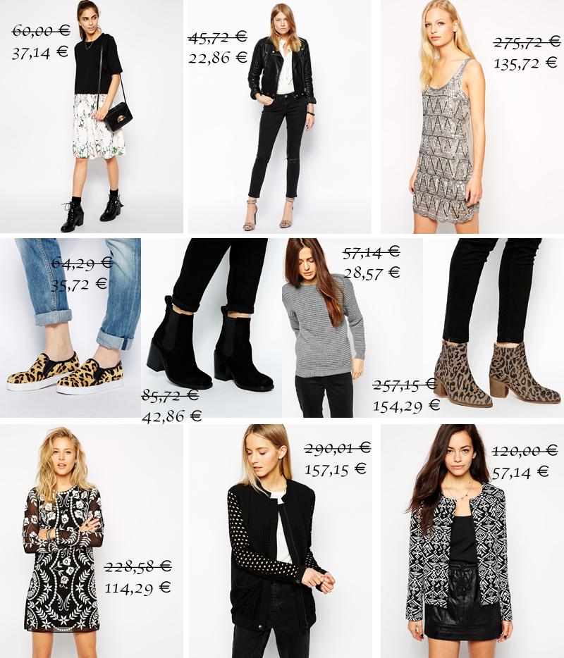 sale items 2