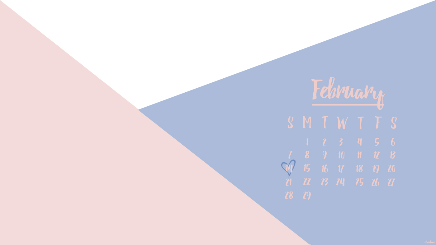 wallpaper, pantone colors 2016, pantone color, serenity, rose quartz, freebie, desktop background, Desktophintergrund, diy