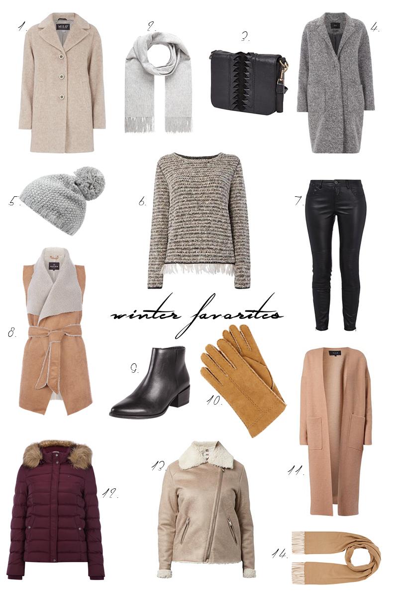 winter favorites, warme Sachen, Mäntel, Strickpullover, camel coat, Pullover Fransen