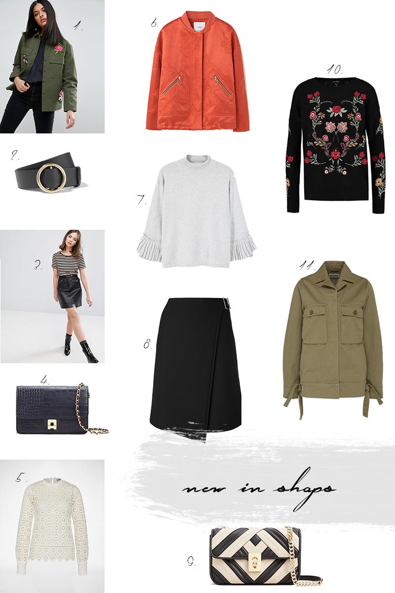 new in shops, shopping, neu in den onlineshops