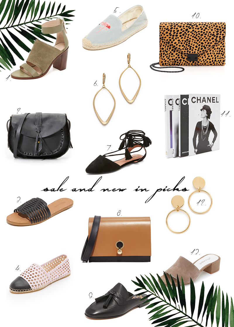 shopbop, sale, new in, shoes, handbags