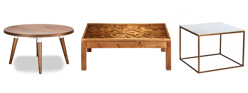 coffe table, inspiration, interior, Cochtisch,