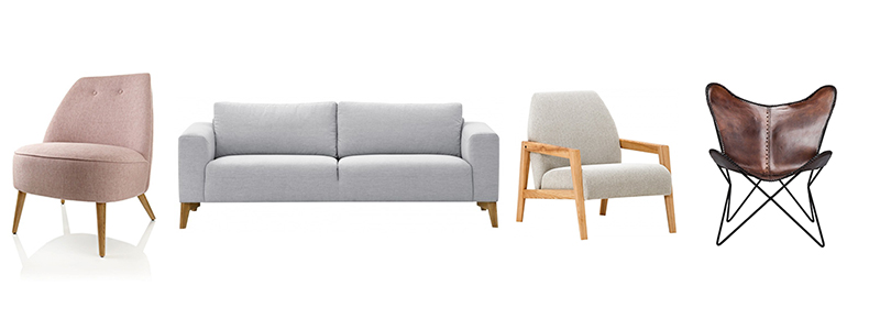 sofa, sessel, inspiration, couch,