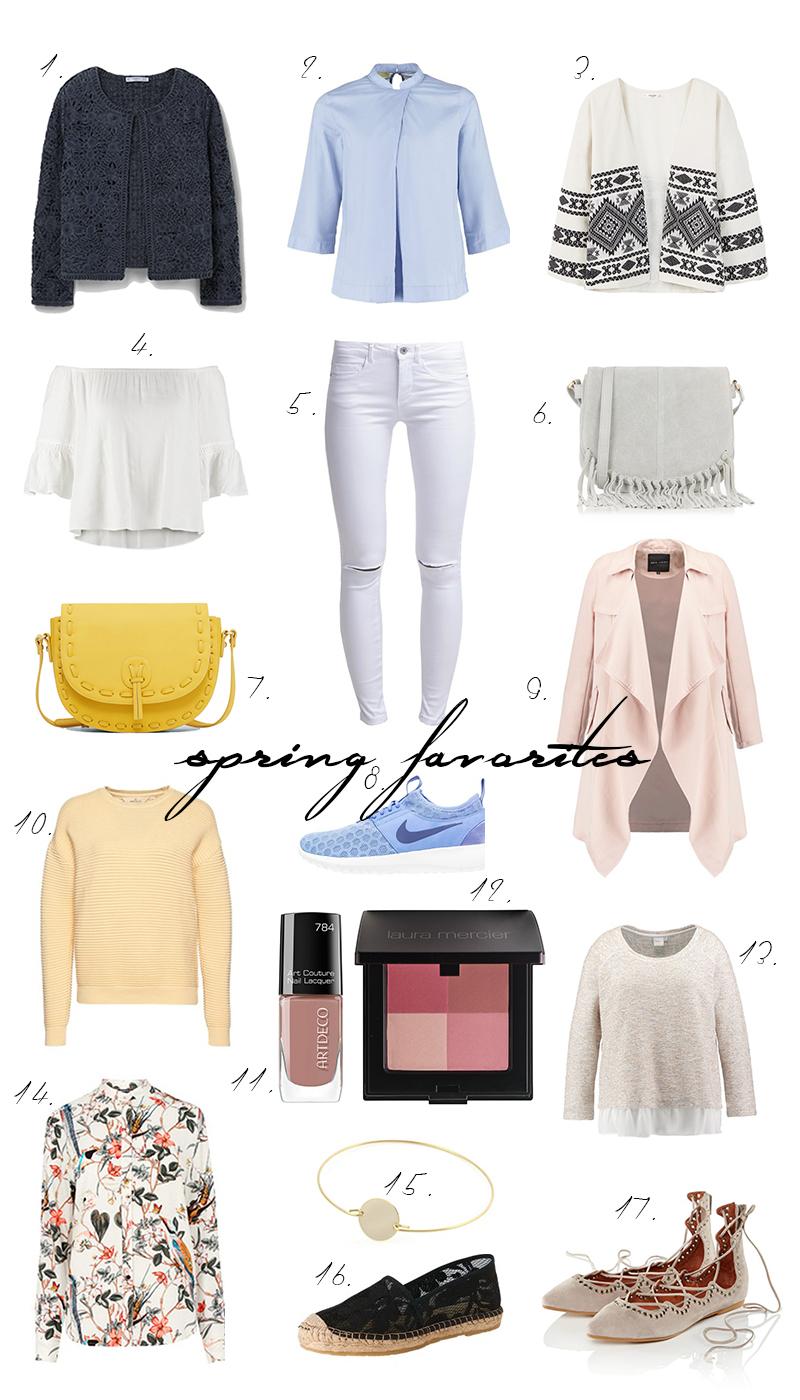 Frühling, spring, shopping, Sachen, Kleidung, Espadrilles mit Spitze, Tüll, helle Farben, weiße Jeans, Modeblogger, Kleidung, Fashionblogger