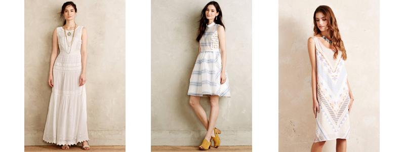 sale dresses, 20 Prozent Rabatt Kleider