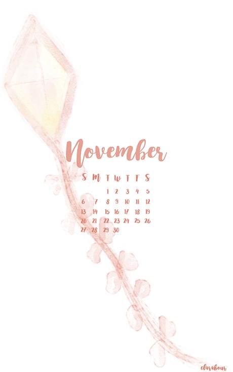 Wallpaper, Freebie, Hintergrund, Drachen, November
