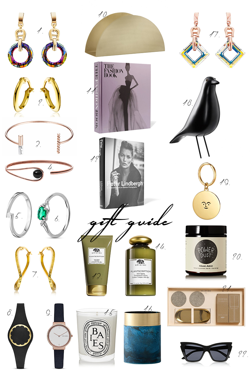 gift guide 2018, christmas, smart watch, was soll ich schenken, Schmuck, Beauty, interior
